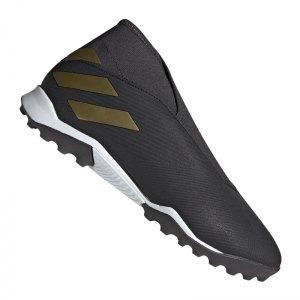adidas-nemeziz-19-3-ll-tf-schwarz-fussball-schuhe-turf-ef0386.jpg