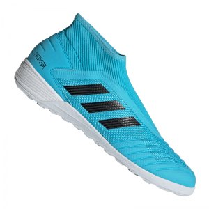 Adidas Predator Fussballschuhe Gunstig Kaufen 19 19 1