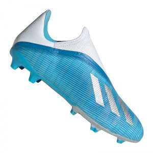 adidas-x-19-3-ll-fg-tuerkis-fussball-schuhe-nocken-ef0598.jpg