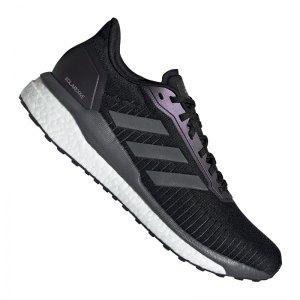 adidas-solar-drive-19-running-schwarz-grau-running-schuhe-neutral-ef0789.jpg