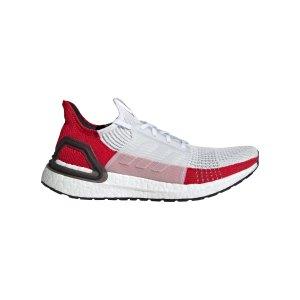 adidas-ultra-boost-19-running-weiss-running-schuhe-neutral-ef1341.png