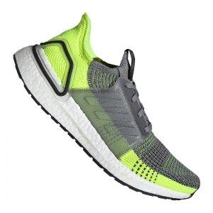 adidas-ultra-boost-19-running-running-schuhe-neutral-ef1343.jpg