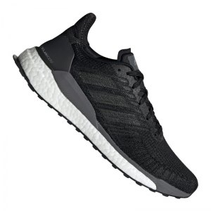 adidas-solar-boost-19-running-schwarz-grau-running-schuhe-neutral-ef1413.png