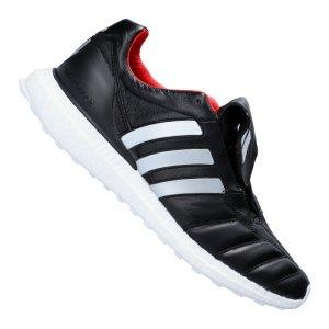 adidas-predator-mania-tr-grau-fussball-schuhe-freizeit-ef4015.png
