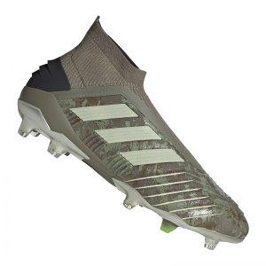 adidas-predator-19-fg-gruen-fussball-schuhe-nocken-ef8204.jpg
