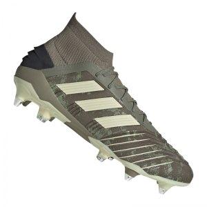 adidas-predator-19-1-sg-gruen-fussball-schuhe-stollen-ef8206.jpg