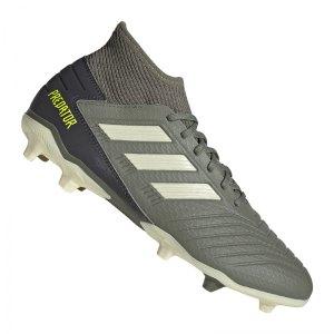 adidas-predator-19-3-fg-gruen-fussball-schuhe-nocken-ef8208.jpg