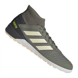 adidas-predator-19-3-in-halle-gruen-fussball-schuhe-halle-ef8209.jpg