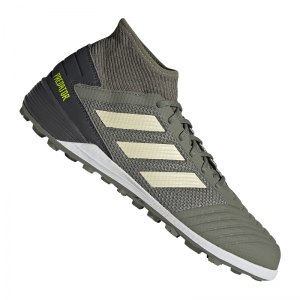 adidas-predator-19-3-tf-gruen-fussball-schuhe-turf-ef8210.jpg