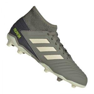 adidas-predator-19-3-fg-kids-gruen-fussball-schuhe-kinder-nocken-ef8215.jpg