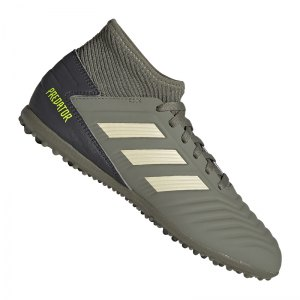 adidas-predator-19-3-tf-kids-gruen-fussball-schuhe-kinder-turf-ef8220.jpg