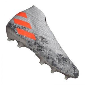 adidas-nemeziz-19-fg-grau-orange-fussball-schuhe-nocken-ef8280.jpg