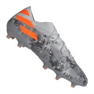 adidas-nemeziz-19-1-fg-grau-orange-fussball-schuhe-nocken-ef8281.jpg