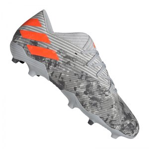 adidas-nemeziz-19-2-fg-grau-orange-fussball-schuhe-nocken-ef8288.jpg