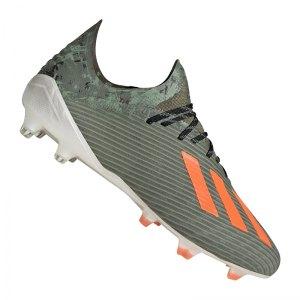adidas-x-19-1-fg-gruen-orange-fussball-schuhe-nocken-ef8296.jpg