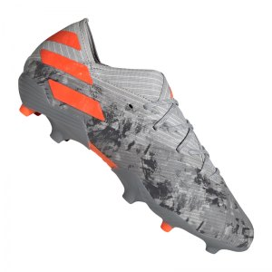 adidas-nemeziz-19-1-fg-kids-grau-orange-fussball-schuhe-kinder-nocken-ef8300.jpg