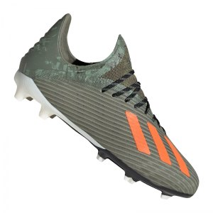 adidas-x-19-1-fg-kids-gruen-orange-fussball-schuhe-kinder-nocken-ef8301.jpg