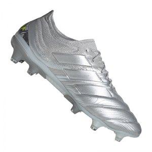 adidas-copa-20-1-fg-silber-fussball-schuhe-nocken-ef8316.jpg