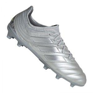 adidas-copa-20-1-fg-kids-silber-fussball-schuhe-kinder-nocken-ef8320.jpg