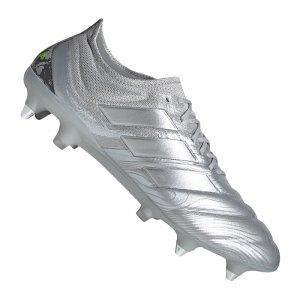 adidas-copa-20-1-sg-silber-fussball-schuhe-stollen-ef8325.jpg