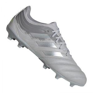 adidas-copa-20-3-fg-grau-silber-fussball-schuhe-nocken-ef8329.jpg
