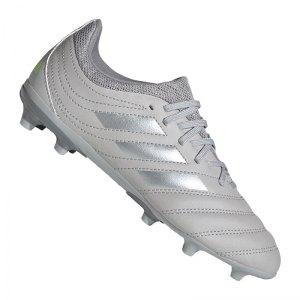 adidas-copa-20-3-fg-kids-grau-silber-fussball-schuhe-kinder-nocken-ef8332.png
