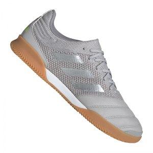 adidas-copa-20-3-sala-in-grau-silber-fussball-schuhe-halle-ef8335.png
