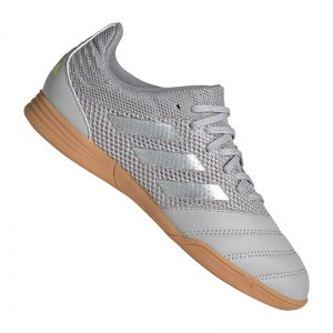 adidas-copa-20-3-sala-in-kids-grau-silber-fussball-schuhe-kinder-halle-ef8338.png