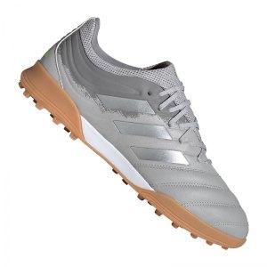 adidas-copa-20-3-tf-grau-silber-fussball-schuhe-turf-ef8340.png
