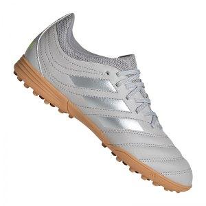 adidas-copa-20-3-tf-kids-grau-silber-fussball-schuhe-kinder-turf-ef8343.jpg