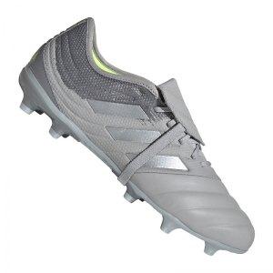 adidas-copa-gloro-20-2-fg-grau-silber-fussball-schuhe-nocken-ef8361.jpg