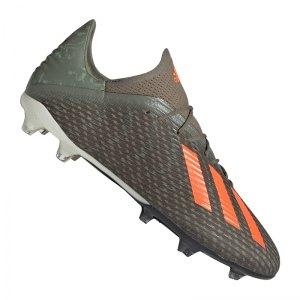 adidas-x-19-2-fg-gruen-orange-fussball-schuhe-nocken-ef8364.jpg