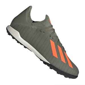 adidas-x-19-3-tf-gruen-orange-fussball-schuhe-turf-ef8366.jpg