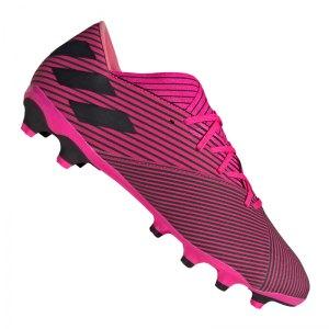 adidas-nemeziz-19-2-mg-pink-fussball-schuhe-halle-ef8862.jpg