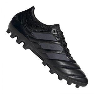 adidas-copa-19-1-ag-schwarz-fussball-schuhe-kunstrasen-ef9009.jpg