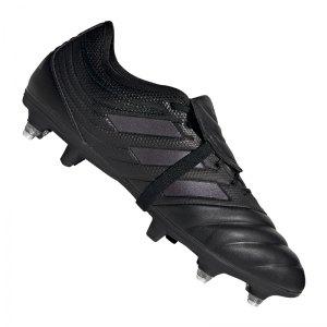 adidas-copa-gloro-19-2-sg-schwarz-fussball-schuhe-stollen-ef9028.jpg