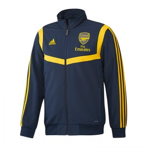 adidas-fc-arsenal-london-eu-praes-jacke-blau-replicas-jacken-international-eh5592.jpg