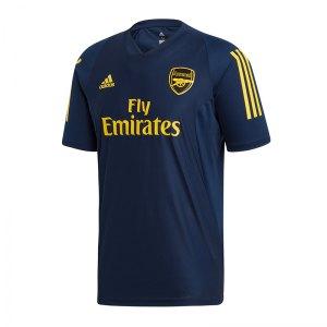 adidas-fc-arsenal-london-eu-trainingsshirt-blau-replicas-t-shirts-international-eh5596.jpg