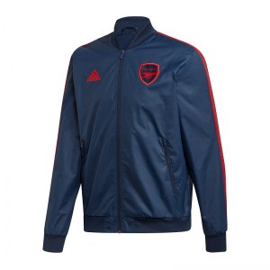 adidas-fc-arsenal-london-anthem-jacke-blau-replicas-jacken-international-eh5610.jpg