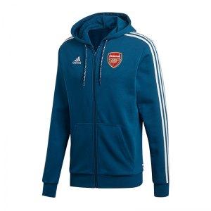 adidas-fc-arsenal-london-kapuzenjacke-blau-replicas-jacken-international-eh5611.jpg