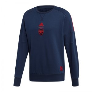 adidas-fc-arsenal-london-sweatshirt-blau-replicas-t-shirts-international-eh5615.jpg