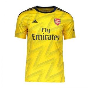 adidas-fc-arsenal-london-trikot-away-19-20-gelb-replicas-trikots-international-eh5635.jpg