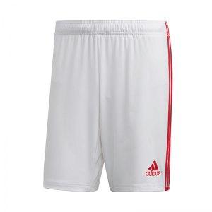 adidas-fc-arsenal-london-short-h-kids-19-20-weiss-replicas-shorts-international-eh5639.jpg