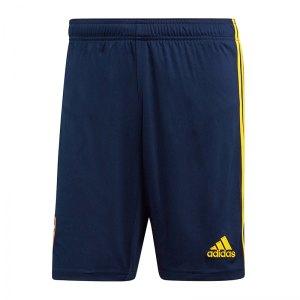 adidas-fc-arsenal-london-short-a-kids-19-20-blau-replicas-shorts-international-eh5641.jpg
