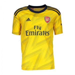 adidas-fc-arsenal-london-trikot-away-kids-2019-20-replicas-trikots-international-eh5656.png