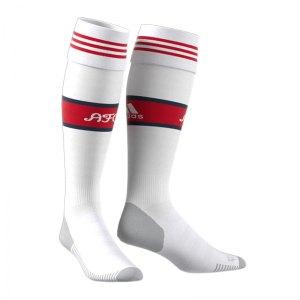 adidas-fc-arsenal-london-stutzen-home-19-20-weiss-replicas-stutzen-international-eh5682.jpg