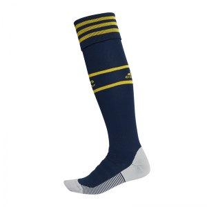adidas-fc-arsenal-london-ucl-stutzen-19-20-blau-replicas-stutzen-international-eh5687.jpg