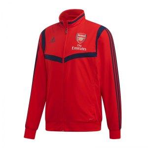 adidas-fc-arsenal-london-praesentationsjacke-rot-replicas-jacken-international-eh5729.jpg
