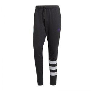 adidas-paul-pogba-torwarthose-lang-schwarz-fussball-textilien-hosen-eh5755.jpg