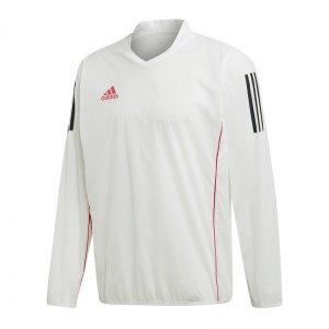 adidas-x99-piste-tanktop-weiss-fussball-teamsport-textil-tanktops-eh5760.jpg
